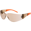 Handy 10381 Védõszemüveg UV, amber
