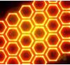 GYASP 228 ORIENTAL HONEY Koncentrátum 5ml e-cigaretta utántöltő folyadék