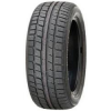 Interstate 235/40 R18 Interstate IWT3D 95V téli gumi