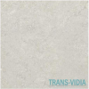 Baldocer Concrete Pearl padlólap
