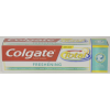 Colgate Total fresh Fogkrém 75ml