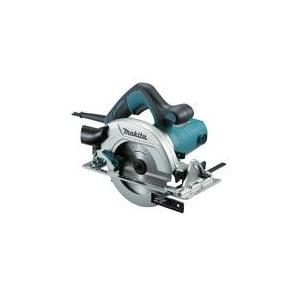Makita HS6601 körfűrész 1050 W