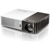 BenQ GP20 WXGA mini LED projektor (DLP, 700 AL, (40'@1m), 30.000h, HDMI(MHL),USB/Wireless display)