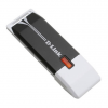 D-Link DWA-140 N USB2.0 300Mbps Wi-Fi adapter