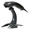 HONEYWELL 1400G SCANNER 1D OMNI 2D PDF417 BLACK USB CABLE 1.5M