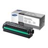 Samsung Fekete toner CLP-680ND/CLX-6260FR típusú színes lézernyomtatóhoz és MFP-hez (6000 lap)