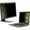 3M PF15.0 betekintésvédelmi monitorszűrő 15' fekete