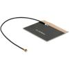 DELOCK LTE MHF/U.FL-LP-068 antenna