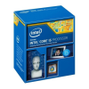 Intel Core i5-4430 3GHz LGA1150