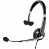 JABRA UC VOICE 550 MS OC WIRED MONO HEADSET
