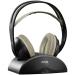 AKG K912 fejhallgató