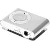 Quer MP3 lejátszó kártyaolvasóval ezüst