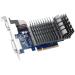 Asus GeForce GT 710 2GB GDDR3 64bit grafikus kártya
