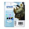 Epson T1006 patron KIT (C/M/Y)