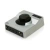 LogiLink Hi-Fi USB audio erősítő