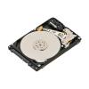 Western Digital Scorpio Black 750GB 7200rpm 16MB SATA3 2,5 HDD