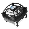 ARCTIC COOLING Alpine 11 Pro Rev.2 PWM processzor hűtő