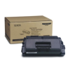 Xerox 106r01371 toner fekete