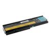Whitenergy Lenovo ThinkPad X200 10.8V Li-Ion 4400mAh notebook akkumulátor