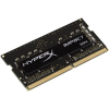 Kingston HyperX Impact 4GB 2133MHz DDR4 - SODIMM memória CL13
