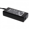 Akyga Notebook Adapter AKYGA Dedicated AK-ND-25 HP 19.5V/3.33A 65W 4.5x3.0mm + pin