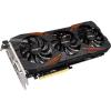 Gigabyte GeForce GTX 1070 Gaming 8GB GDDR5 256bit grafikus kártya