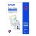 Epson Bright White Ink Jet másolópapír A4