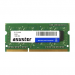 ASUSTOR NAS 4GB Brand modul DDR3 - SODIMM memória Low-Voltage