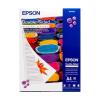 Epson Double-Sided fotópapír A4