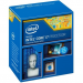 Intel Core i7-6950X 3.00GHz 2011-3 OEM
