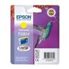 Epson T0804 patron Sárga