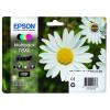 Epson T816 XL MultiPack patron színes