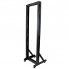 Startech 2-POST SERVER RACK - 42U OPEN FRAME RACKS