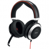 JABRA EVOLVE 80 MS STEREO ACTIVE NOISE-CANCELLING