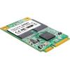 DELOCK 32GB A19 mSATA flash modul