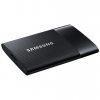 Samsung SSD USB 3.0 1 TB Solid State Disk, T1