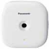 Panasonic Ablaktörés érzékelő