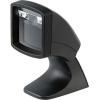 Datalogic MG800I KIT BLACK 1D USB HID CABLE (8-0754-12)