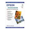 Epson Archival Matte Paper fotópapír A4