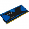 Kingston HyperX Predator 8GB 2800MHz DDR4 memória Non-ECC CL14 XMP