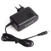 Zalman ZM-AD100-A TYPE hálózati adapter fekete
