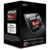 AMD A6-7470K 3.70GHz FM2+ BOX
