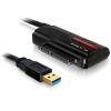 DELOCK SATA2 USB3.0 adapter
