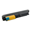 Whitenergy Lenovo ThinkPad R61and 14' 10.8V Li-Ion 4400mAh notebook akkumulátor fekete