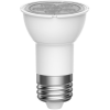 Energetic Lighting LED izzó E27 4W->35W 2700K 600Cd Reflektor R50