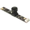 DELOCK USB 2.0 Camera Module 3.14 mega pixel 80° V5 fix focus
