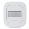 LogiLink Smart Home Motion