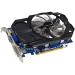 Gigabyte Radeon R7 240 OC 2GB GDDR3 128bit grafikus kártya