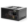 be quiet! POWER 2 SFX desktop tápegység 400W 80+ Bronze OEM
