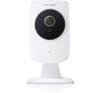 TP-Link NC250 megfigyelő kamera